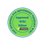 circle_compass_adventure_travel_agency_logo.png