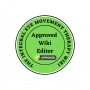 circle_compass_adventure_travel_agency_logo_1_.png